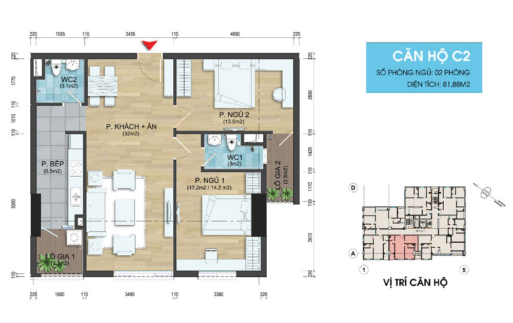 Can C2 chung cu Dream Center Home 282 Nguyen Huy tuong.jpg