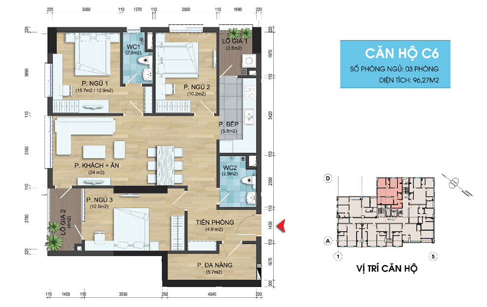 Can C6 chung cu Dream Center Home 282 Nguyen Huy tuong.jpg