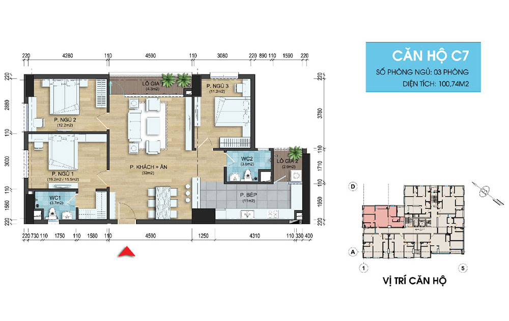 Can C7 chung cu Dream Center Home 282 Nguyen Huy tuong.jpg