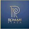 dự án roman plaza