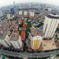 cơ hội đầu tư bất động sản 2016