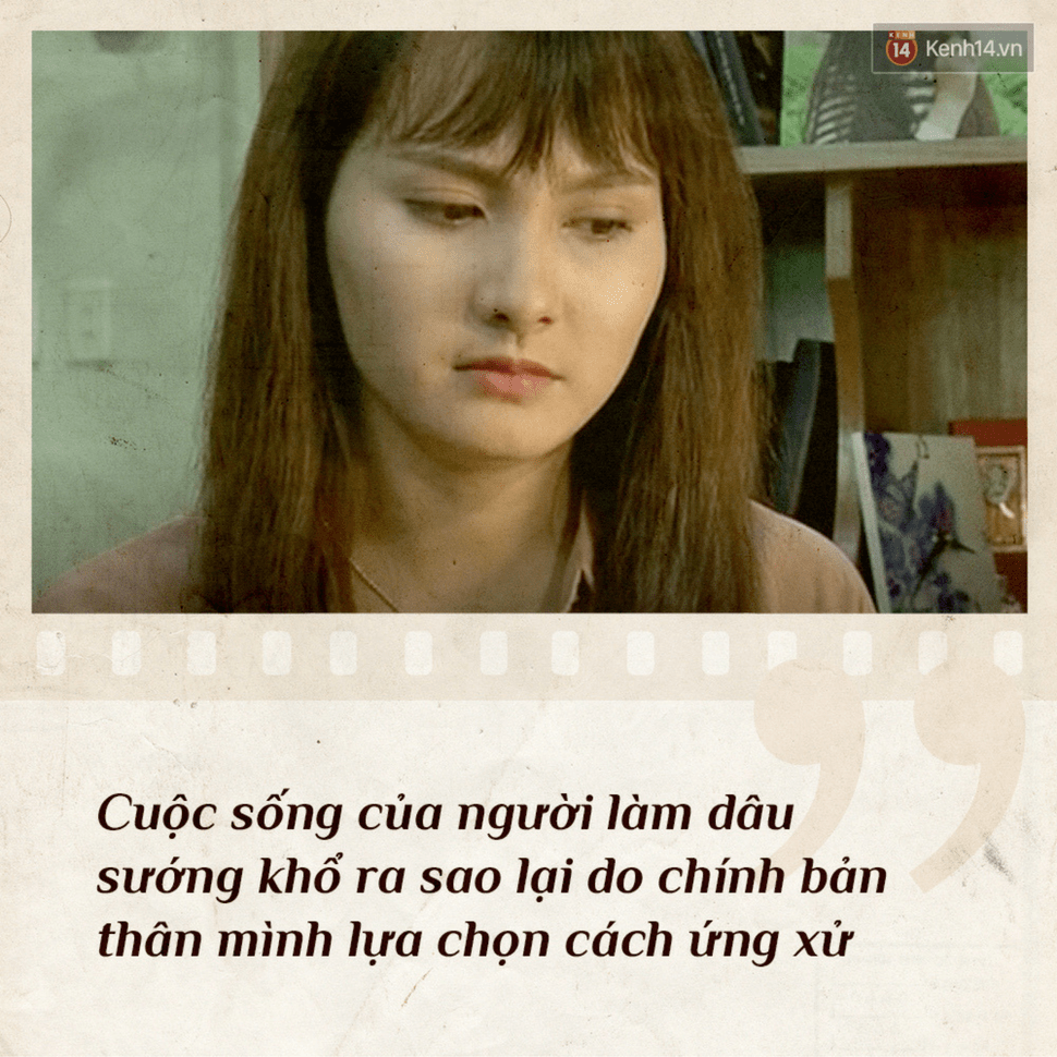 song chung voi me chong 01