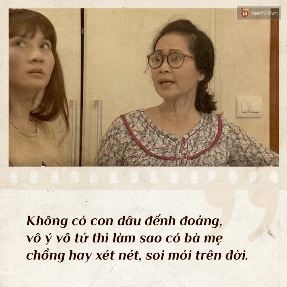 song chung voi me chong 02
