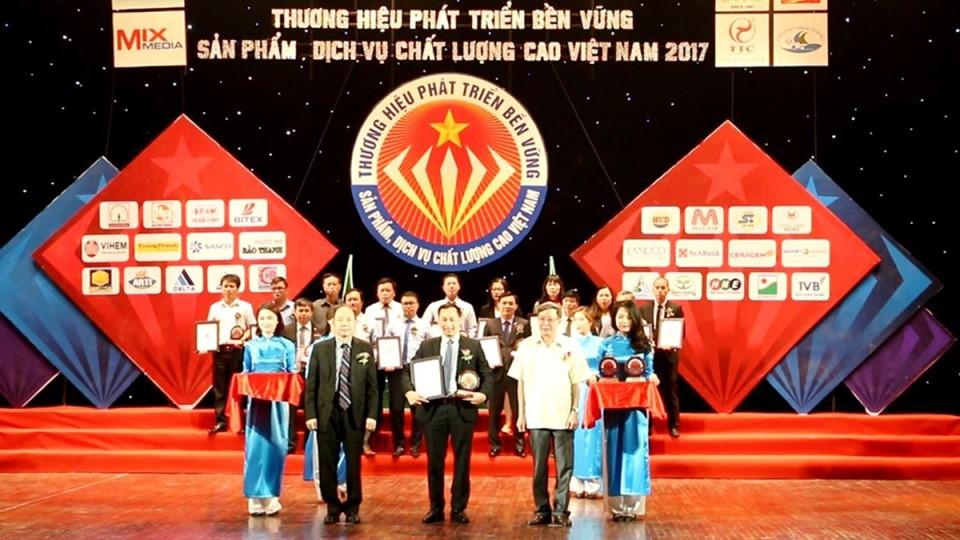top 10 thuong hieu phat trien ben vung hai phat invest 01