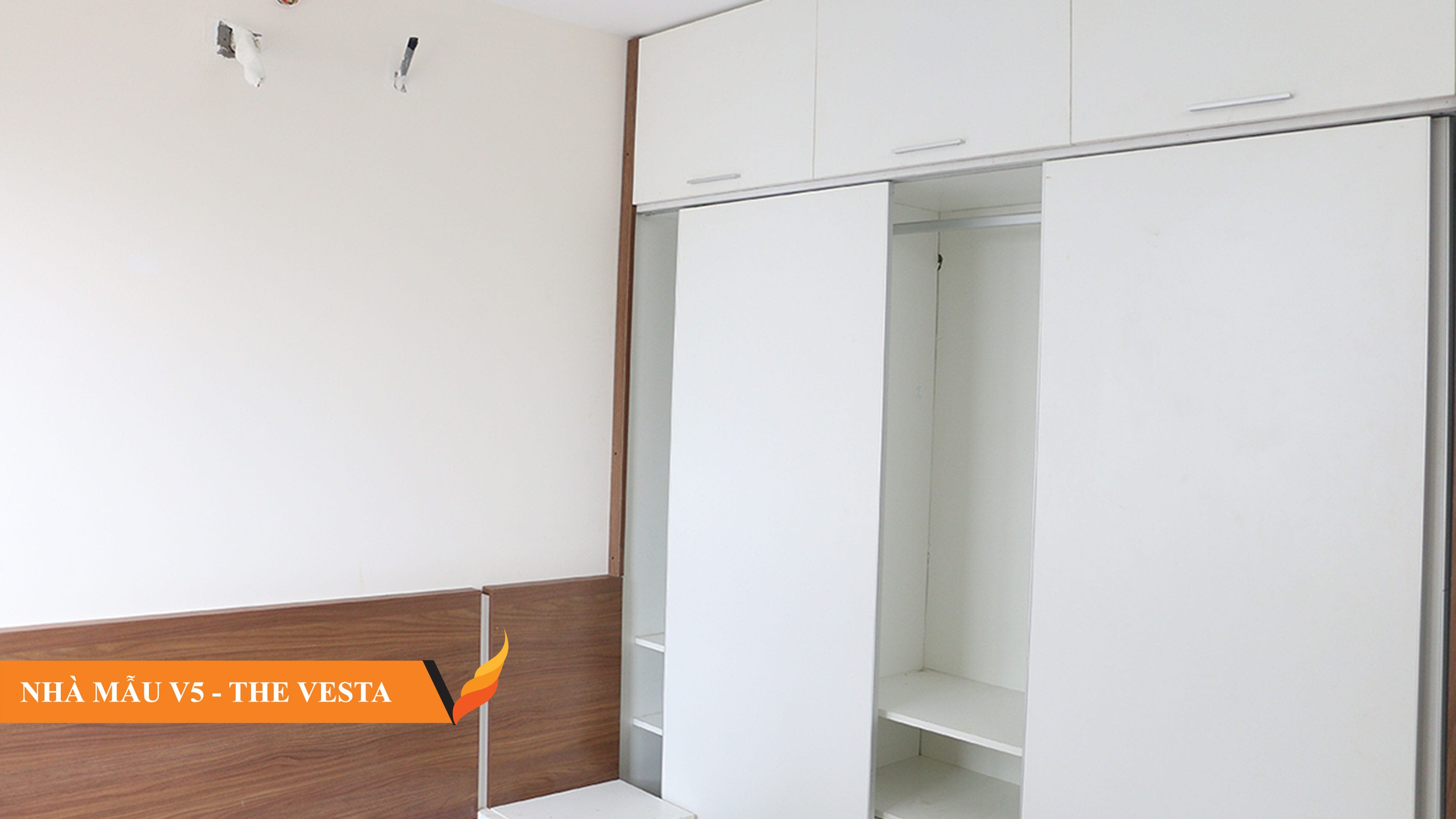 NHA-MAU-V5.1 The vesta thang 7-min