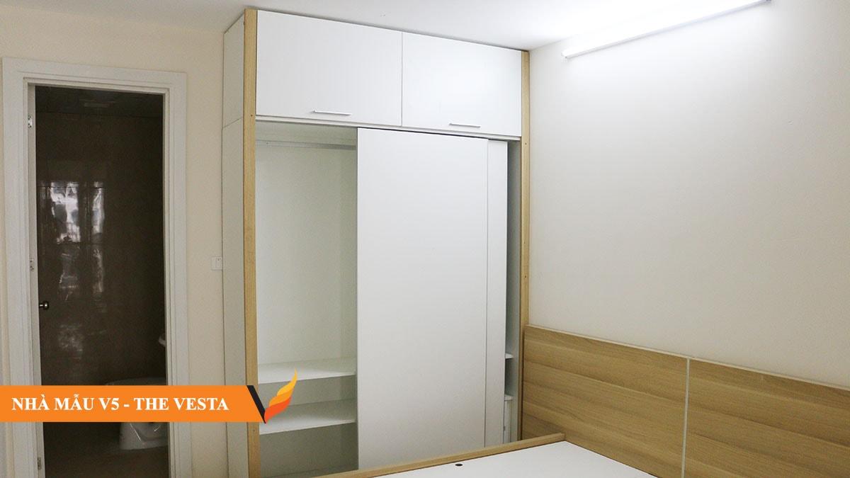 NHA-MAU-V5.3 The vesta thang 7-min