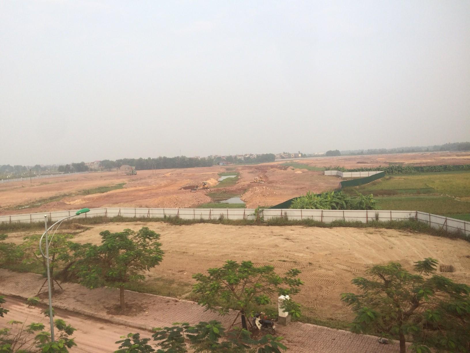 Tien do thi cong du an khu do thi phuc ninh thang 11 (1)