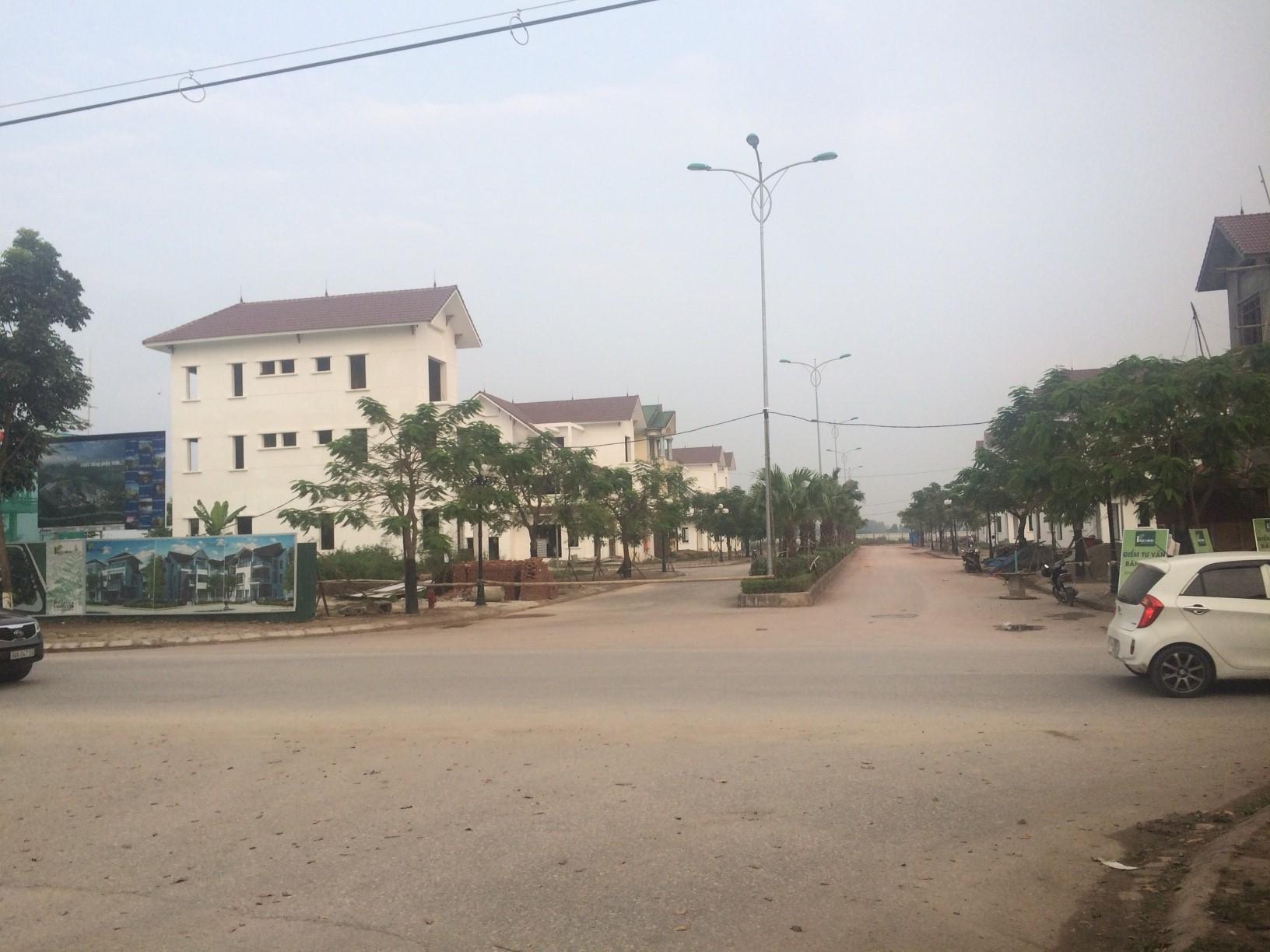 Tien do thi cong du an khu do thi phuc ninh thang 11 (10)
