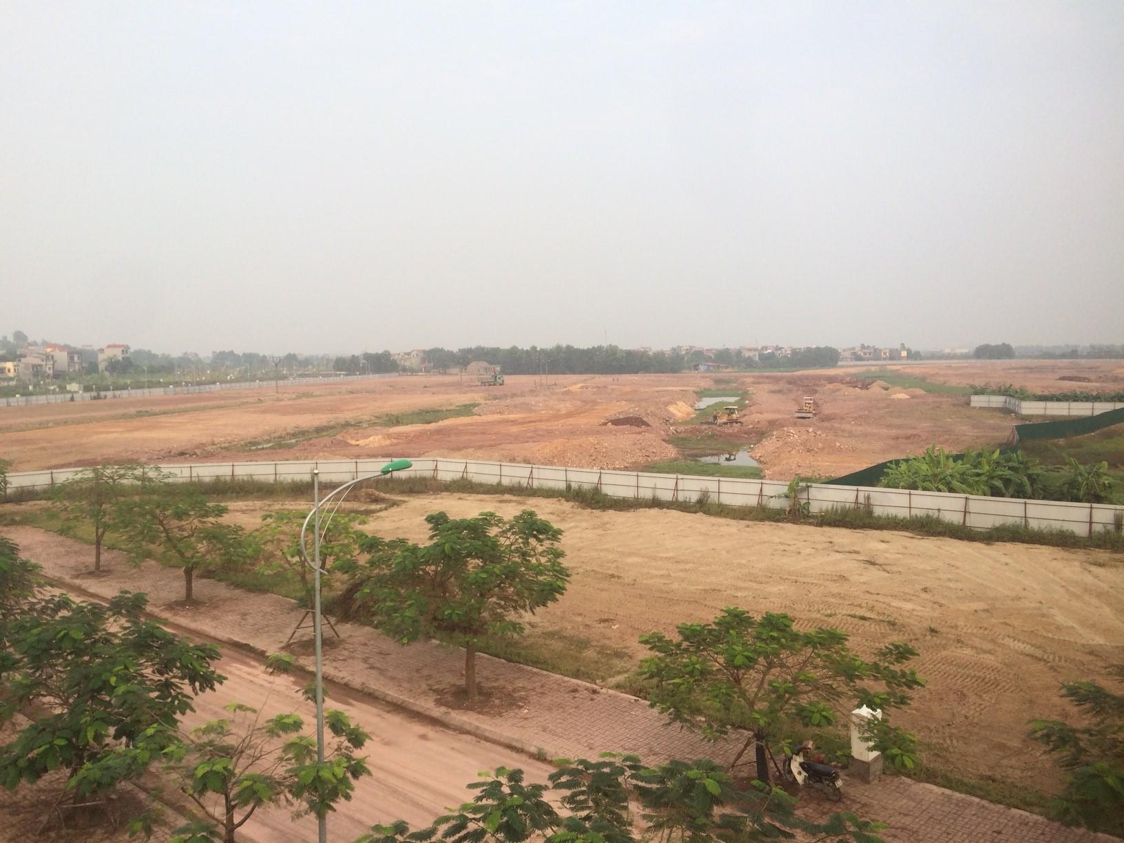 Tien do thi cong du an khu do thi phuc ninh thang 11 (14)