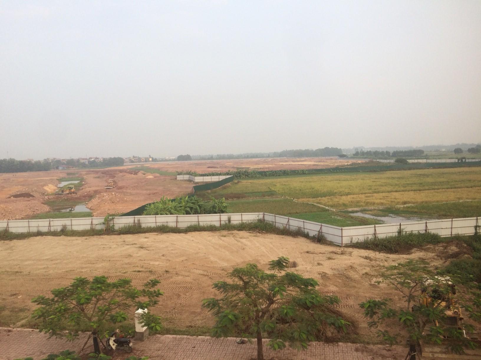 Tien do thi cong du an khu do thi phuc ninh thang 11 (15)