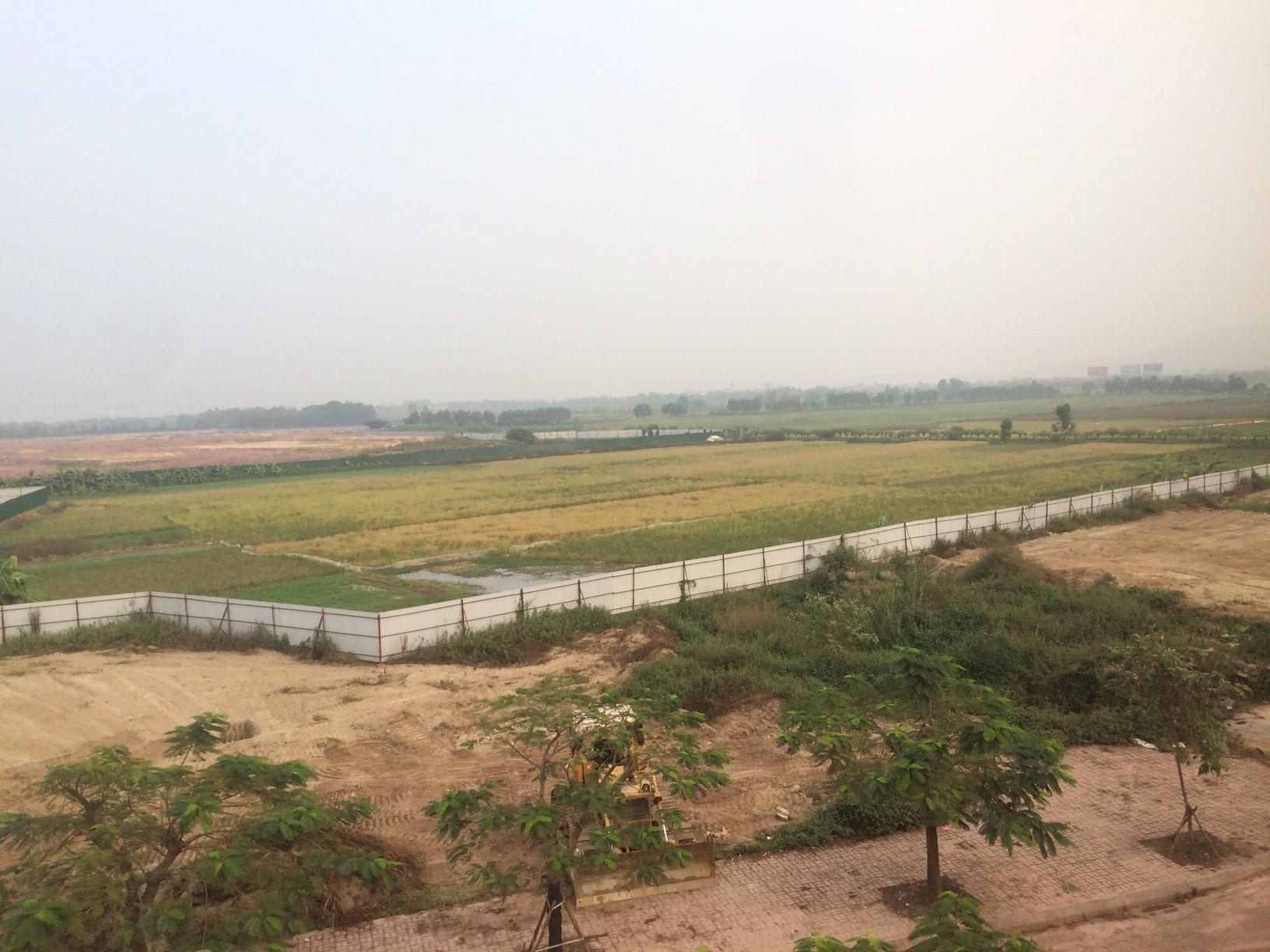 Tien do thi cong du an khu do thi phuc ninh thang 11 (16)