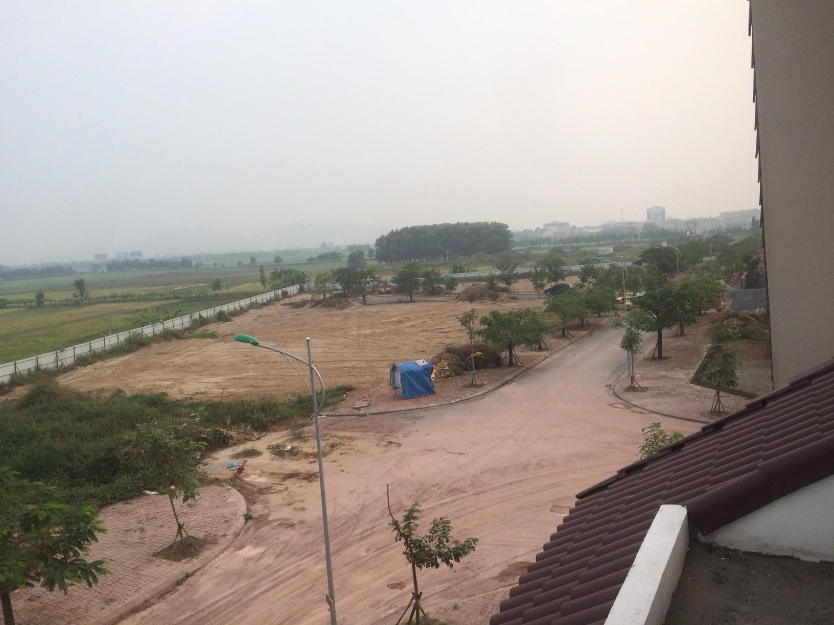 Tien do thi cong du an khu do thi phuc ninh thang 11 (17)
