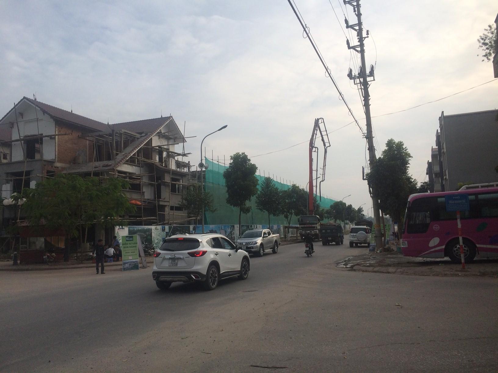 Tien do thi cong du an khu do thi phuc ninh thang 11 (2)