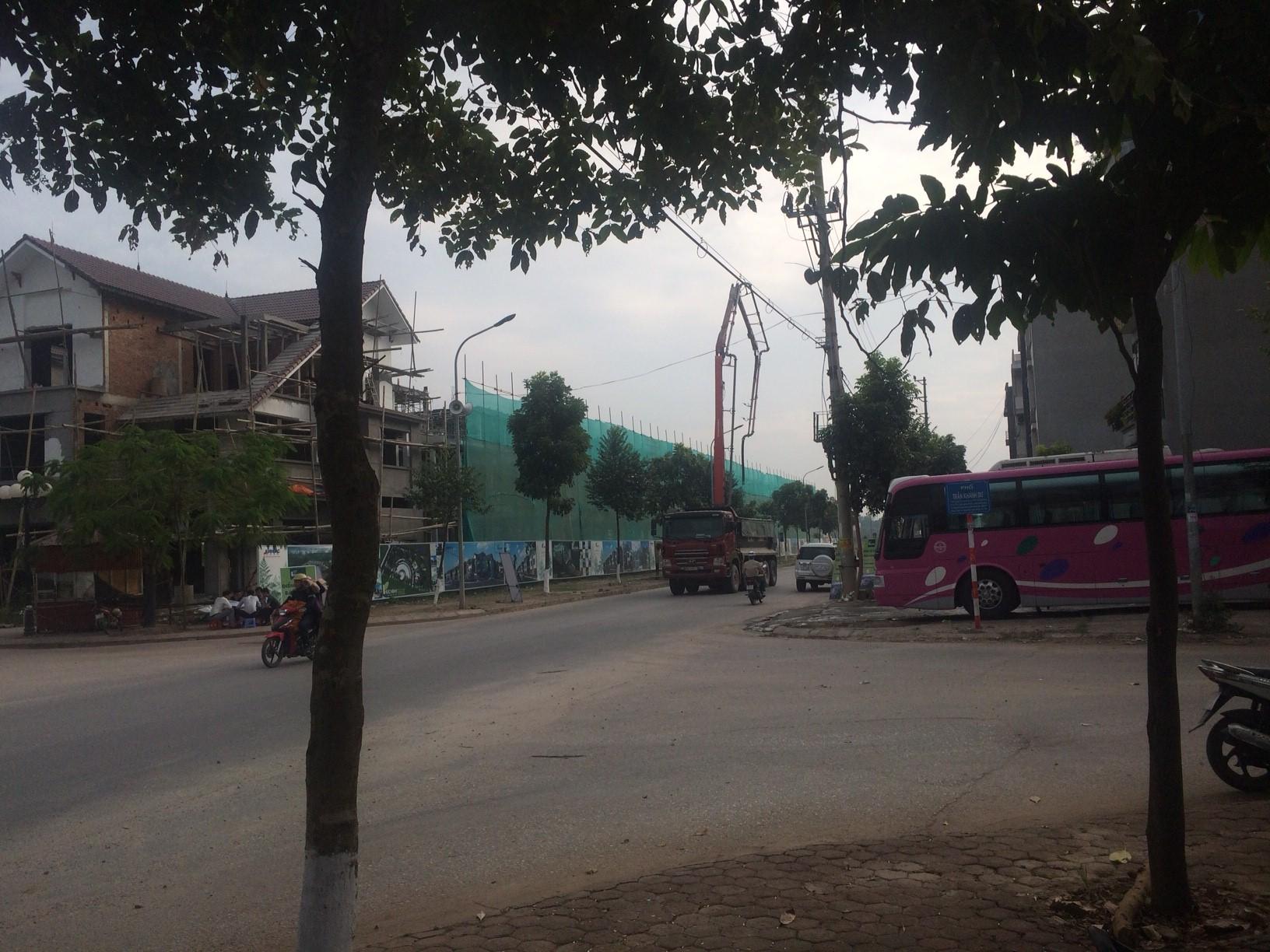 Tien do thi cong du an khu do thi phuc ninh thang 11 (6)