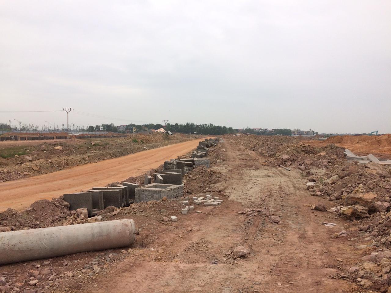 Tien do Phuc Ninh Thang 3 2018