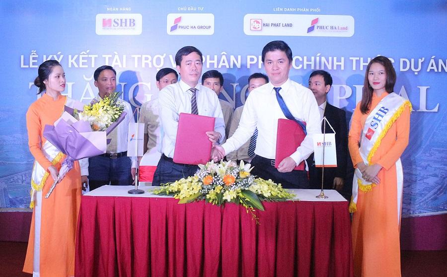 Hai Phat Land- chung cu Thang Long Capital 05