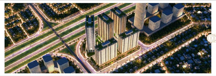 Tien ich T3 Thang Long Capital – Thang Long Victory 07