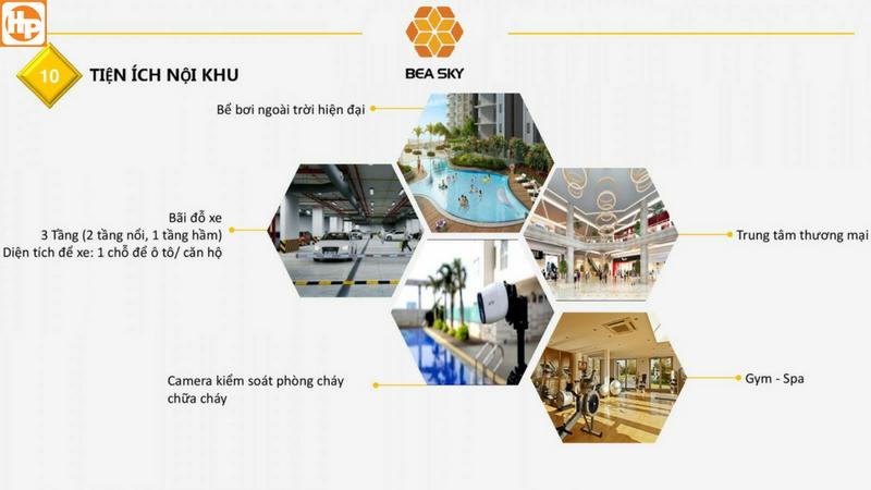 Tien ich du an Bea Sky Nguyen Xien 01