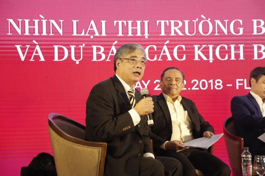 Kich ban bat dong san 2019 03