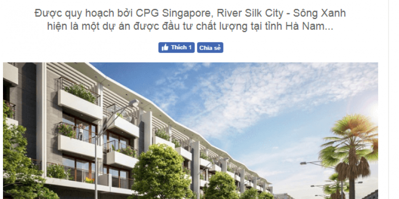 River Silk City-bc4