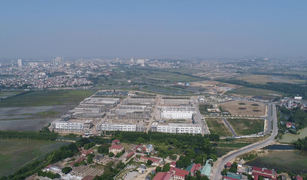Tien do Him Lam Green Park T11 2019 (2)