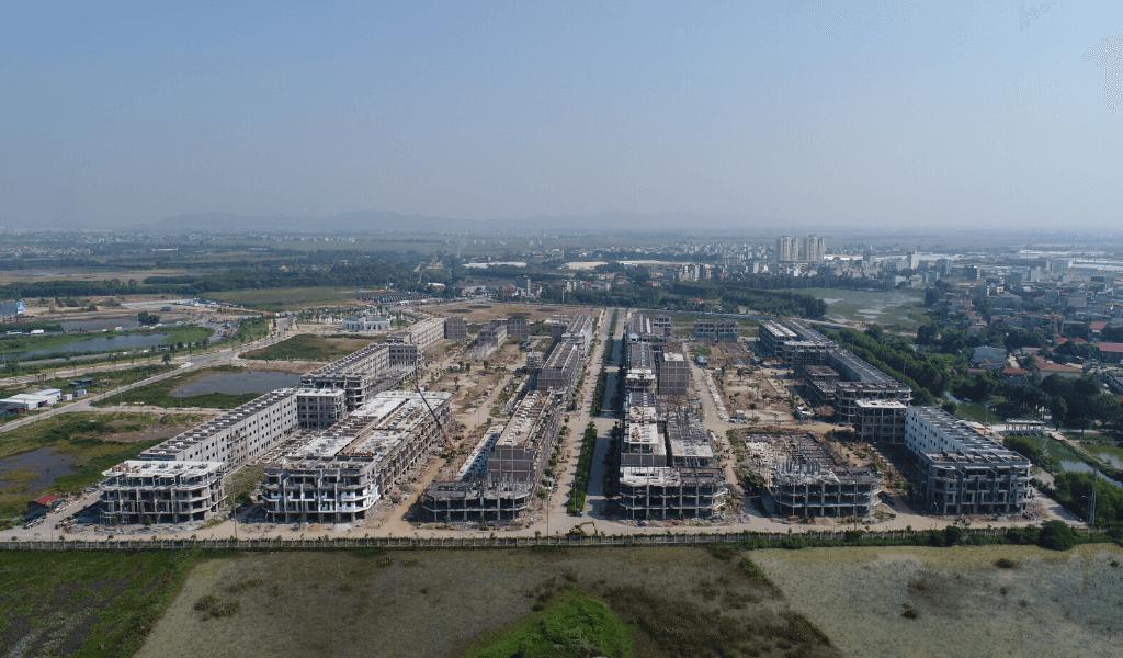 Tien do Him Lam Green Park T11 2019 (5)